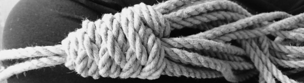 Taras Ropes